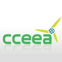 CCEEA