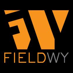 Fieldwy