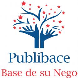 publibace.com