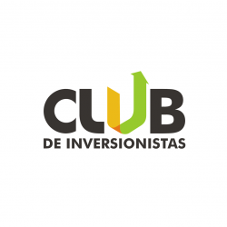 El Club de Inversionistas
