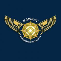 Kawsay Retreat E.I.R.L.