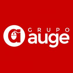 GRUPO AUGE