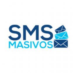 SMS Masivos