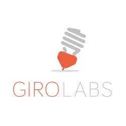 Girolabs