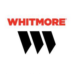 Whitmore Manufacturing, LLC
