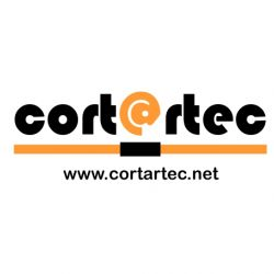 CORTARTEC