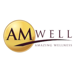 AMwell Technologies Pte.Ltd.