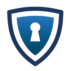 BeforeCrypt GmbH