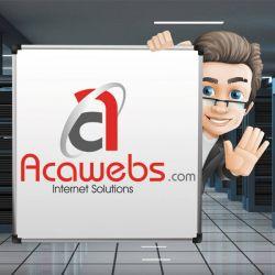 Acawebs
