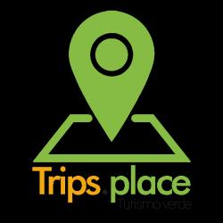 Trips.place sas