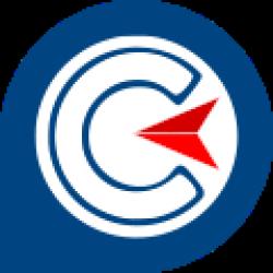 CentralGPS