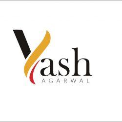 Yash Agarwal